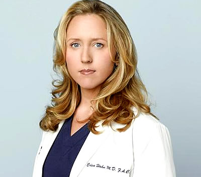 Grey's Anatomy Characters We Really Miss (TV Review ...