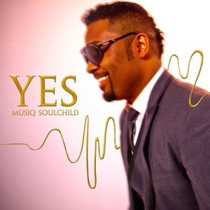 musiq soulchild yes album lyrics music covers friends leave okayplayer albums songs chingona don djbooth youknowigotsoul audio better party
