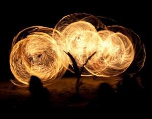 Fire-wands-e1356973950486