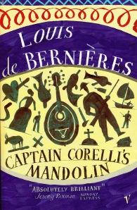 captain-corellis-mandolin