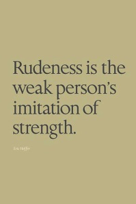 quote-rudeness