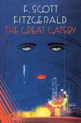 https://anyiko.files.wordpress.com/2013/06/the-great-gatsby1.jpg?w=270&h=412