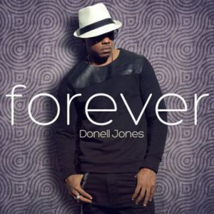 donell-jones-forever-album-cover-thumb-473xauto-11539