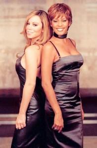 Mariah Whitney