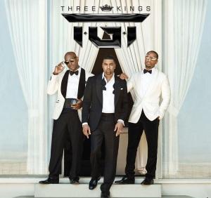 TGT-3-Kings-Album