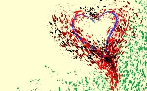 flying_love_hearts
