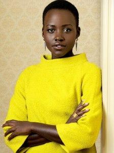 Lupita-Nyongo-Mustard