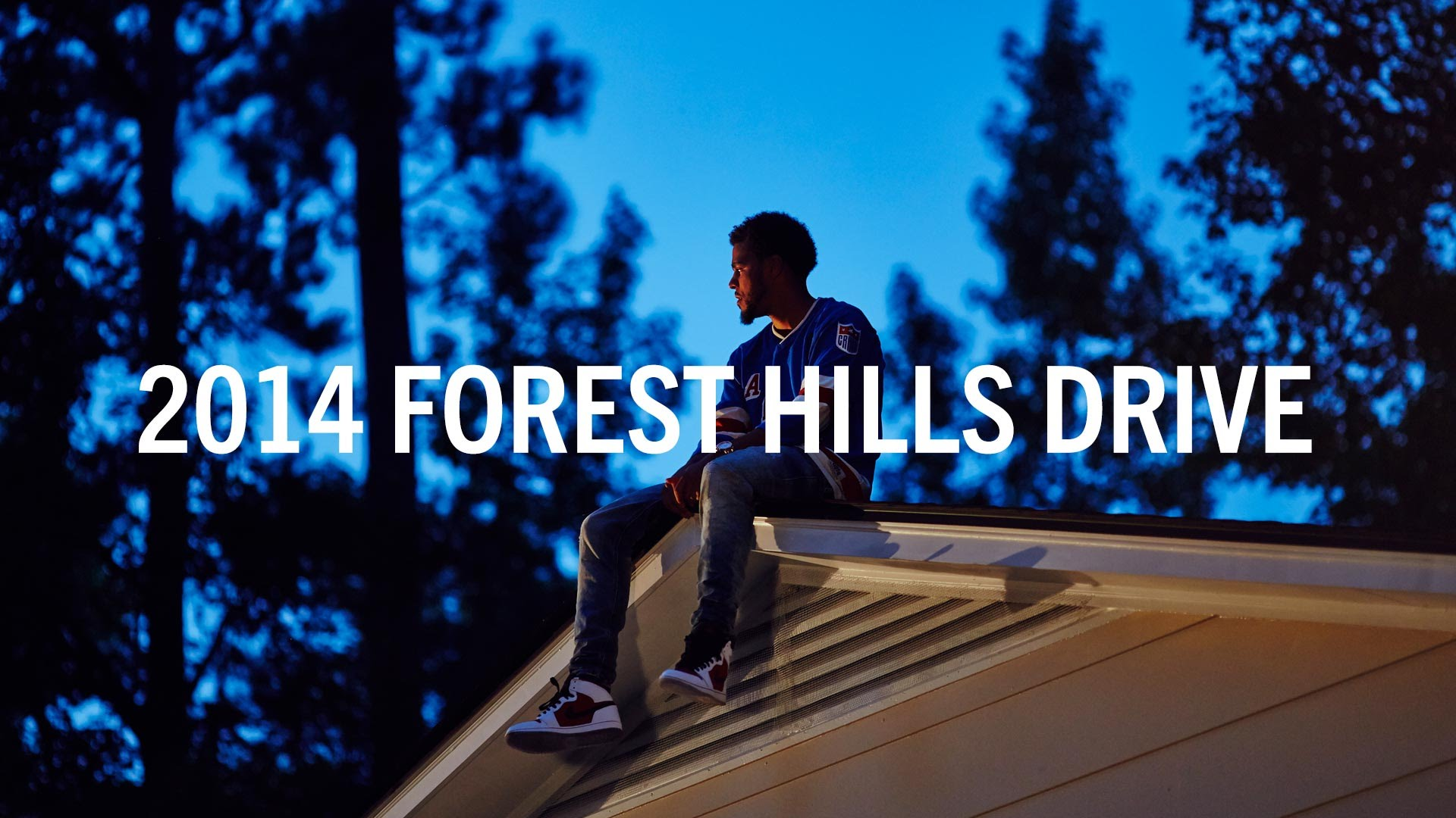 2014 forest hills drive j cole album review black roses maxresdefault aloadofball Gallery
