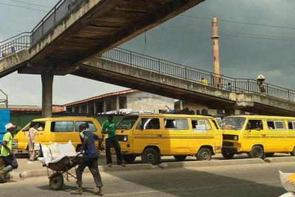 Danfo-Lagos-715