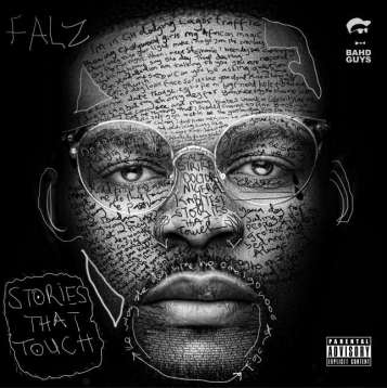 Falz-Stories-That-Touch-Art