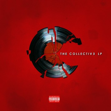 The-Collectiv3-LP-800x800