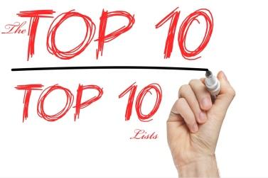 top10top10