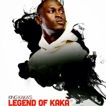 wpid-legend-of-kaka-album-cover