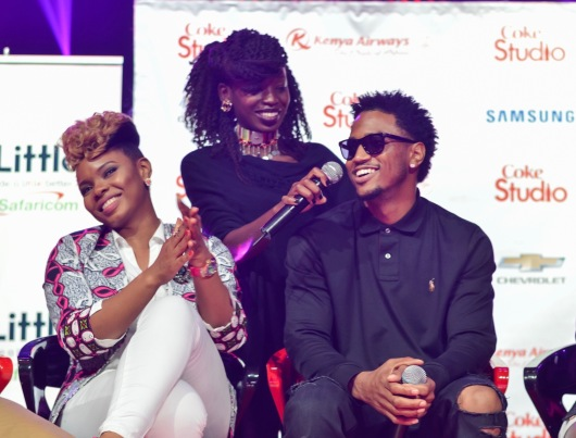 coke-studio-ssn4-reveals-trey-songs-156-of-379-1
