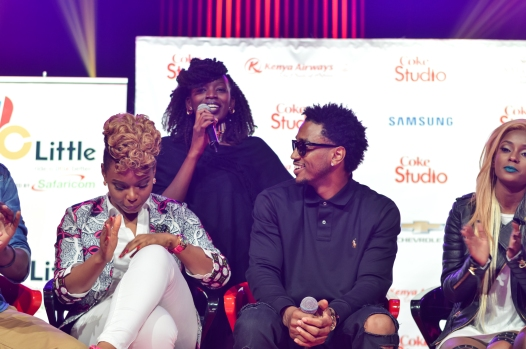 coke-studio-ssn4-reveals-trey-songs-153-of-379