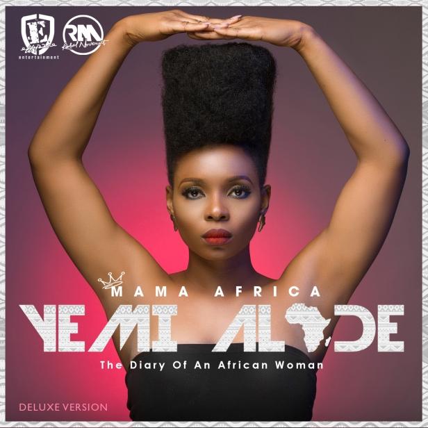 yemi-alade-mama-africa-deluxe-album-cover-art