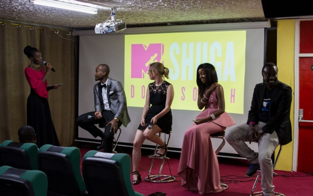mtv-shuga-ds-30-of-91.jpg