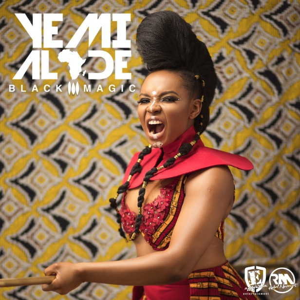 yemi-alade-black-magic.jpg