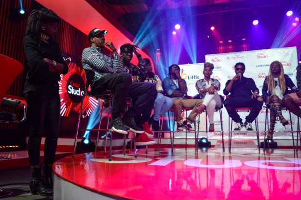 Coke Studio Ssn4 Reveals Trey Songs (271 of 379).jpg