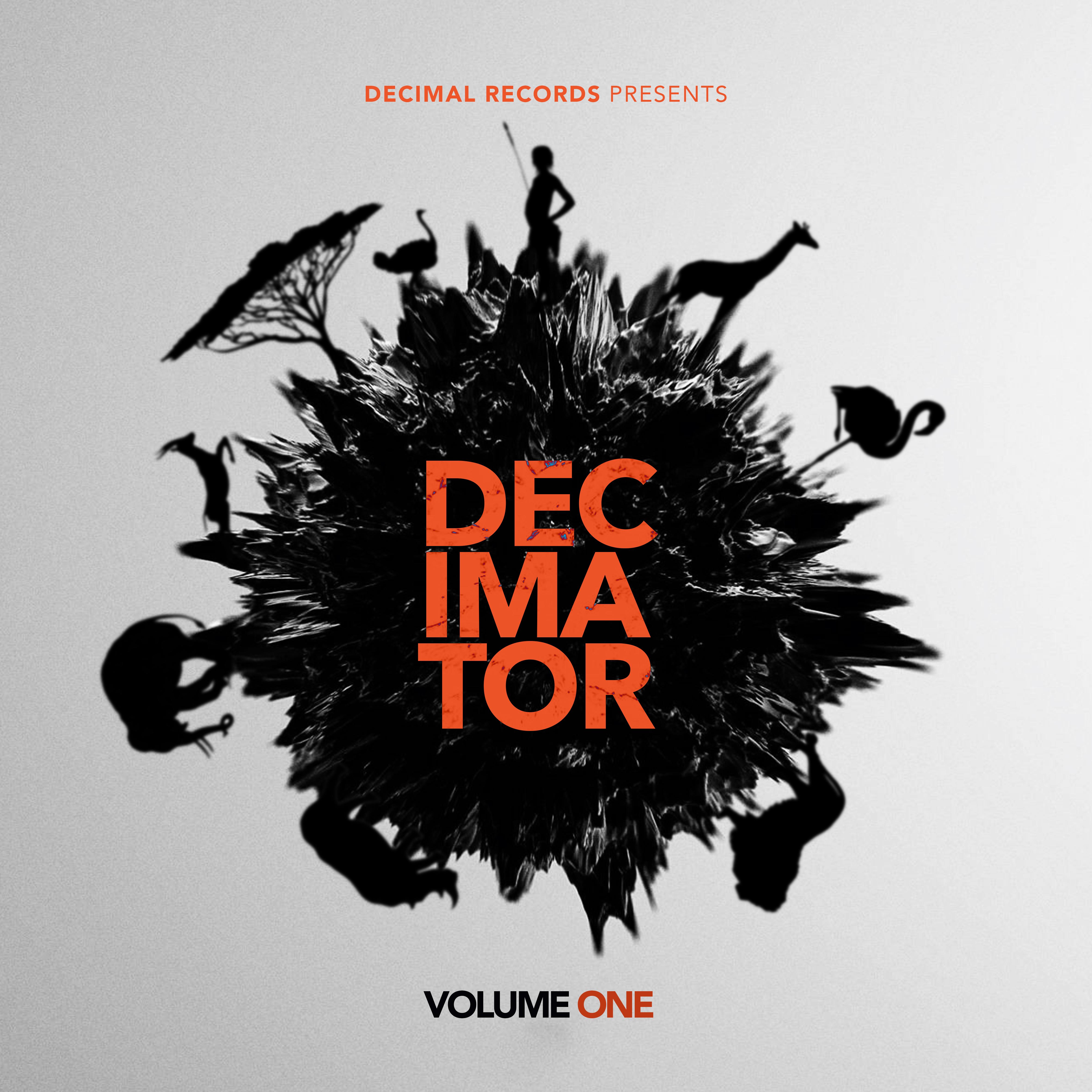 DECIMATOR CD FRONT DESIGN.jpg